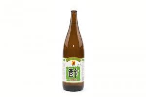 穀物酢1.9L