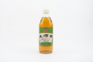 米酒酢500ml