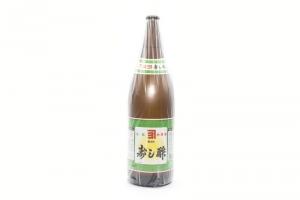 すし酢1.8L
