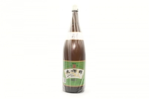 米酒酢1.8L